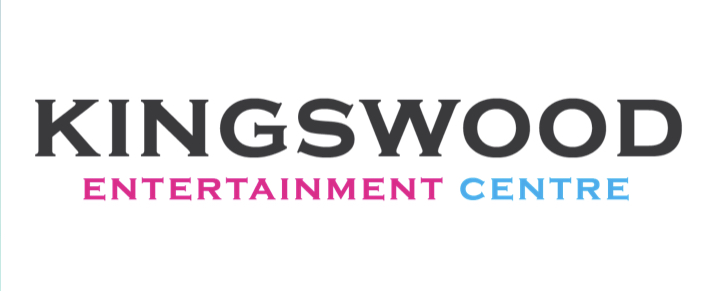 Logo-Kingswood Entertainment