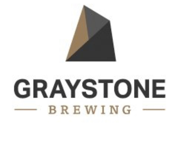 Logo-Graystone Brewing