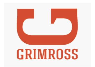 Grimross