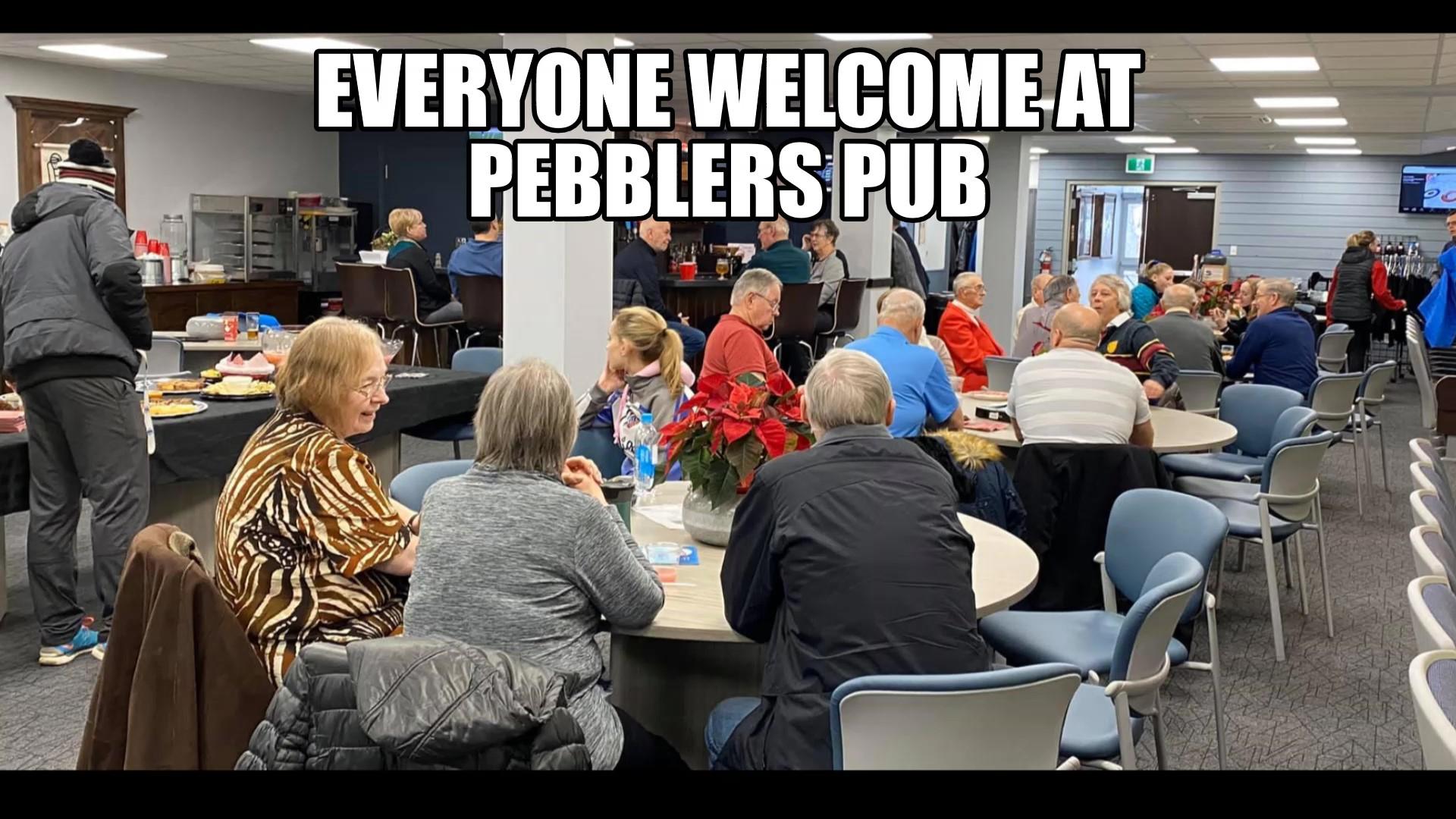 Pebblers_Pub