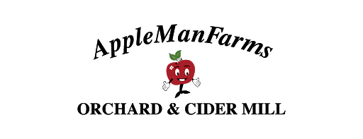 Logo-Appleman Farms