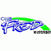 Logo-Club Fred Grafx
