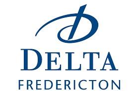 Delta Re