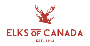 Logo-Elks Club