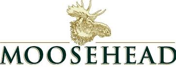 Logo-Moosehead Breweries