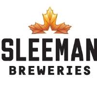 Logo-Sleeman Breweries