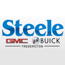 Logo-Steele Automotive