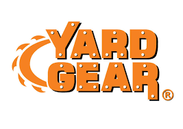 Logo-Yard Gear