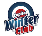 Capital Winter Club