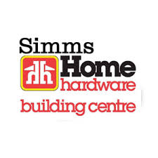 Logo-Simms Home Hardware