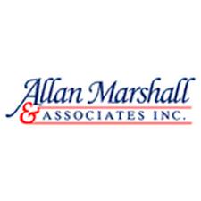 Allan Marshall