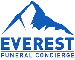 Everest Funeral