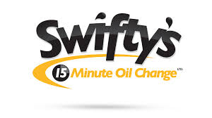 Logo-Swifty's